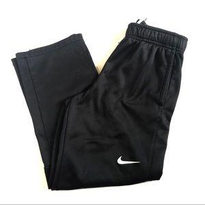 Nike Thermafit Pants